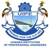 The Uganda Institution of Professional Engineers, Uganda